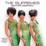Meet the Supremes - Supremes