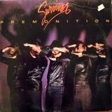 Premonition - Survivor