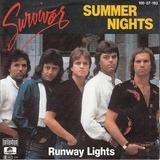 Summer Nights - Survivor