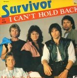 Slander - Survivor