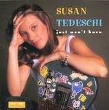 Just Won't Burn - Susan Tedeschi