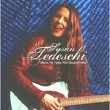Mama, He Treats Your Daughter Mean - Susan Tedeschi