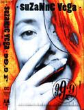 99.9f° - Suzanne Vega