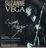 Recorded Live In Berlin - Suzanne Vega