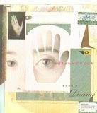 Book Of Dreams - Suzanne Vega