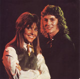Stumblin' In - Suzi Quatro & Chris Norman