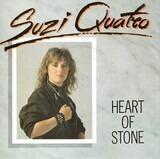 Heart Of Stone - Suzi Quatro