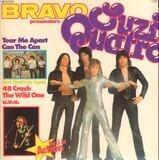 BRAVO Präsentiert: Suzi Quatro - Suzi Quatro