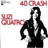 48 Crash - Suzi Quatro