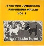 Per Henrik Wallin