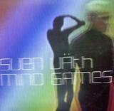 Mind Games - Sven Väth