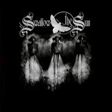 Plague Of.. -Coloured- - Swallow The Sun