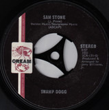 Sam Stone - Swamp Dogg
