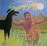 Swamp Dogg - Swamp Dogg