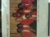 Swanne Quintett