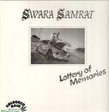 Swara Samrat