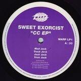 Sweet Exorcist