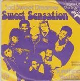 Sad Sweet Dreamer / Surething, Yes I Do - Sweet Sensation