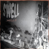 ...Well? - Swell