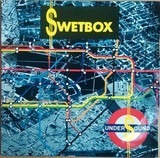 Swetbox
