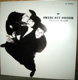 Twilight World - Swing Out Sister