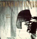 Blue Mood - Swing Out Sister