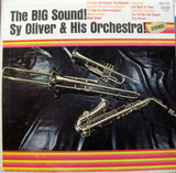 Sy Oliver & His Orchestra