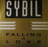 Falling In Love - Sybil