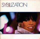 Sybilization - Sybil