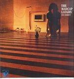 The Madcaps Laughs - Syd Barrett