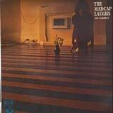 The Madcap Laughs - Syd Barrett