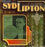 Syd Lipton