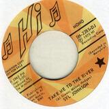 Take Me To The River - Syl Johnson