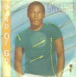 Band Of Gold / Band Of Gold (Dub Mix) - Sylvester