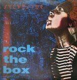 Rock The Box - Sylvester