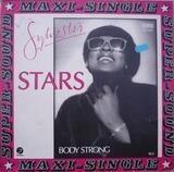 Stars / Body Strong - Sylvester