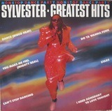 Sylvester's Greatest Hits: Nonstop Dance Party - Sylvester