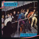 Living Proof - Sylvester