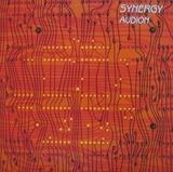 Audion - Synergy