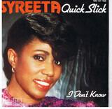 Quick Slick - Syreeta