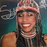 Syreeta - Syreeta