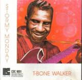 Stormy Monday - T-Bone Walker