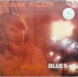 Sings The Blues - T-Bone Walker