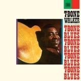 T-Bone Blues - T-Bone Walker