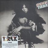 Tanx - T. Rex