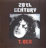 20th Century - T. Rex