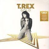 Gold - T. Rex