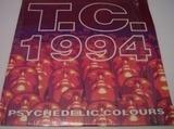 T.C. 1994