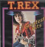 Greatest Hits - T. Rex