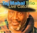 Taj Mahal Trio
